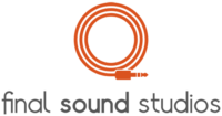 Final Sound Studios