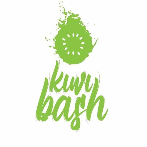 kiwibash